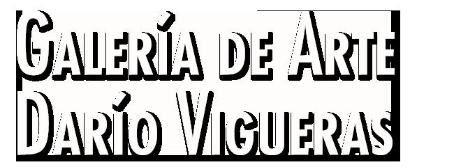 Galería de Arte Dario Vigueras
