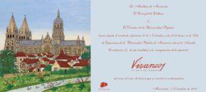 Invitación-001