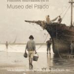 Pintores Murcianos en el Museo del Prado